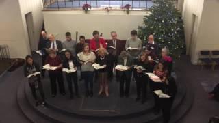 The Shepherd's Farewell (Hector Berlioz)