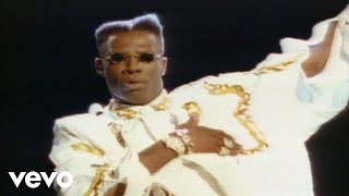 Shabba Ranks feat. Maxi Priest - House Call (Your Body Can't Lie to Me) ft. Maxi Priest