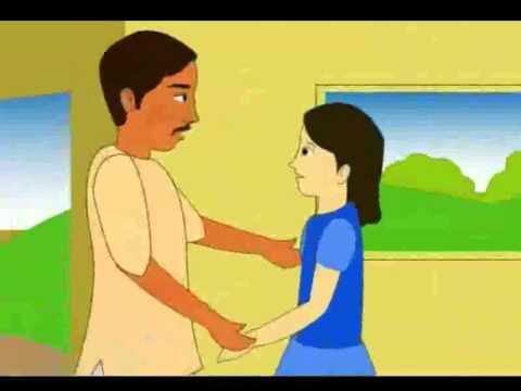 Ang mga kagat ng midges sa mata pamamaga kung ano ang gagawin