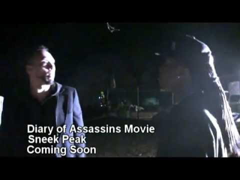 Loyalty Among Theives - Raxiel Sinz feat. Slick Rich & Kash Kapone of G.M.D.