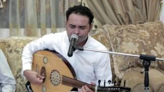 بن حسن قال حس ضيق بيه - عمر الهدار تحميل MP3