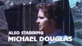 The Streets of San Francisco - 1972 - TV Series - ABC