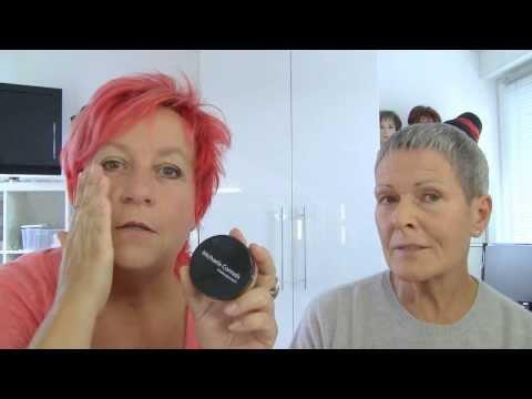 Chanel die Maske für die Person die Rezensionen