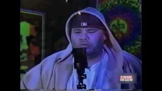Fat Joe Rap City 2001