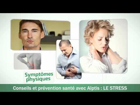 Les symptômes de la contamination par les entozoaires chez les enfants et les adultes
