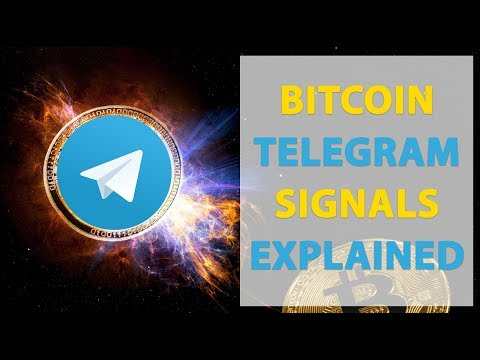 Market bitcoin luar negeri