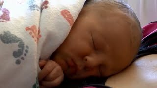Watch the video - Medical Insight: Midwife Myths