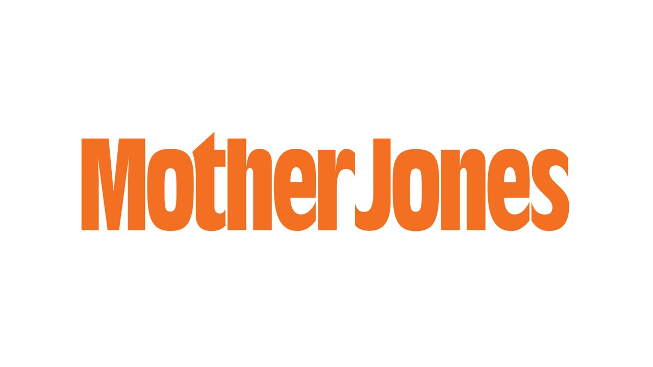 What Is Mother Jones? (2015) thumbnail