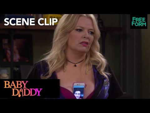 Baby Daddy | Season 6, Episode 6: Bonnie Gets the Confession | Freeform