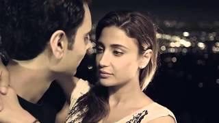 Dhoka Based on A True Love Story Actor Varun Pruthi  Ft Singer Himanshu Devgan,