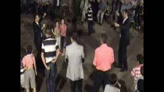 preview picture of video 'CAHİT ÇALIM   (((NEVŞEHİR))))))) (KIRIKKALE & KESKİN & İLİM  & İLÇEM VAR BENİM )))'