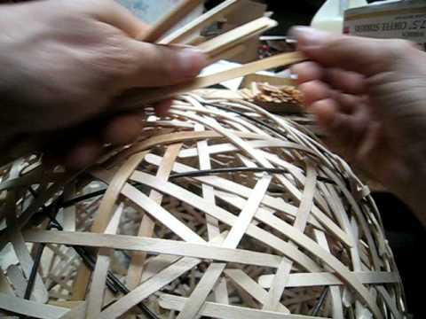 Vaak Best Zelfmaak Ideeen Woonkamer Images - Raicesrusticas.com  TF53