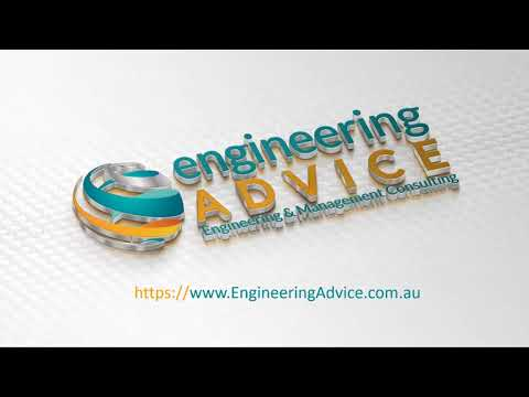 Welcome to Engineering Advice