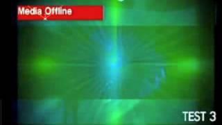 2MERICA - Green Screen