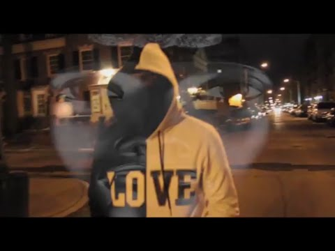 LoveCHIZZ- Trip To Your Death (Official Video)