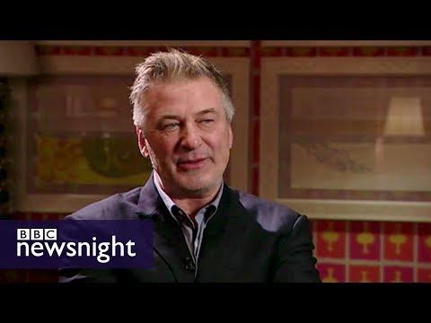 Hasil gambar untuk bbc newsnight bryant