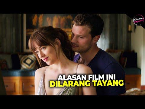 5 film hollywood yang dilarang tayang di indonesia