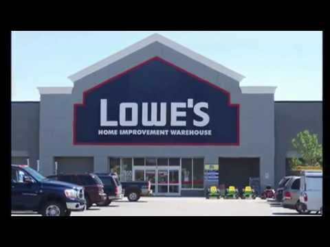 How much wallpaper do I need? Answer from LOWES!