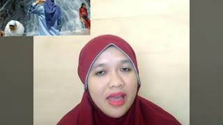 preview picture of video 'Final Assignment Modul 6 Marwiyah'