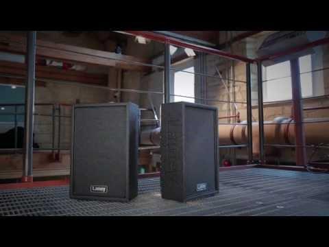 Cheap FRFR speaker - theFretBoard
