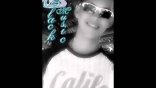 Chico Debarge - Not together ( - joninha - )