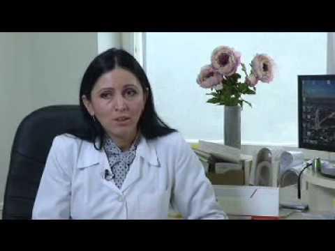 Slaugos diagnozė hipertenzija