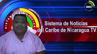 SNCNtv EDICION 10