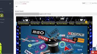 cccam server test line 72 h - Kênh video giải trí dành cho thiếu nhi