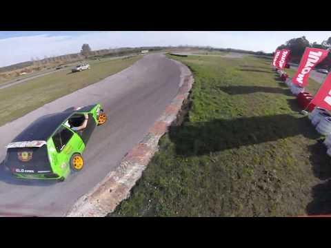 fpv-racing-drone-drift-l-fpv--src--sparti