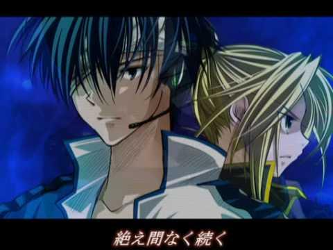 【vocaloid original song】Return to zero #5 / prayer 【KAITO】