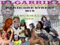 Popcaan, Tommy Lee  & Vybz Kartel New Mix 2012 (gaza) (Dj-Garrikz) Exclu...