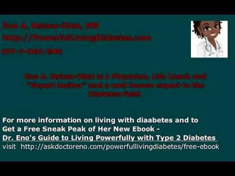 Pumpspender für das Insulin