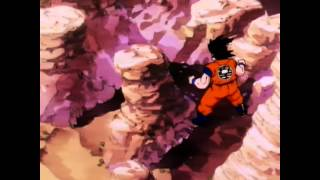 dragon ball z: back up-12 stones