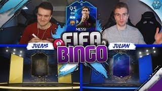 FIFA 19: Das nächste TOTGS FIFA Bingo! ??