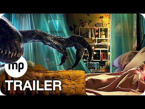 Jurassic World Stream Deutsch Movie4k