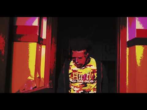 Drewskaidatrenchkidd – Abandon Remix