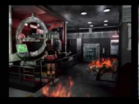 resident evil 2 gamecube amazon