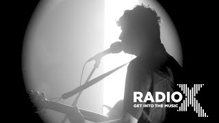 The Kooks   All The Time (Acoustic) | Radio X Session