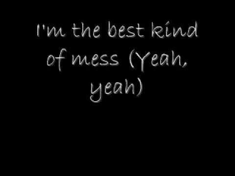 Ouvir Mess