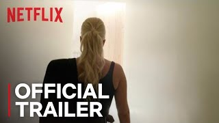 GAGA: FIVE FOOT TWO | Official Trailer [HD] | Netflix