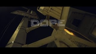 Boro Hall - Dope (Official Video)