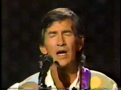 Townes Van Zandt Live - Buckskin Stallion Blues-The Catfish Song (1987)