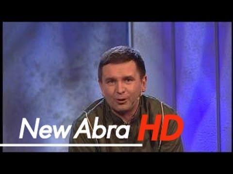 Kabaret Jurki - Zyga i Jasiu