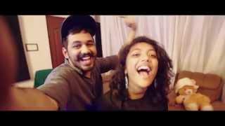 Thani Oruvan - Kadhal Cricket Making Video   Jayam Ravi, Nayanthara   Hiphop Tamizha