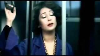 نوال الكويتية - كليب أنت طيب -^^بنتج نوال