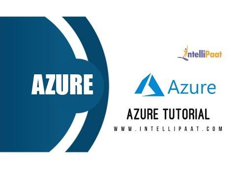 Microsoft Azure Training Online Best Azure Certification