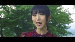 """マキタマシロ """"時を紡ぐ"""" (Official Music Video)"""