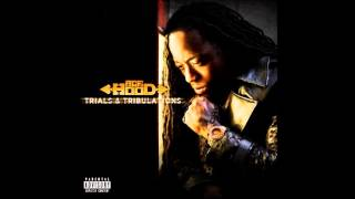 Ace Hood - We Them Niggas (Official Instrumental) [ReProd By: µli]