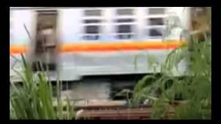 preview picture of video 'Stasiun Bojonegoro'