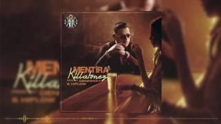 Killatonez - Mentira (Audio)
